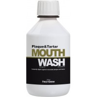 Frezyderm Periodontitis mouthwash 250ml