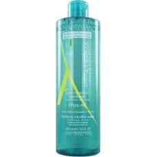 A-Derma Phys-Ac Purifying Micellar Water 400ml