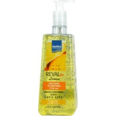Intermed Reval Hand Gel Lemon 150ml