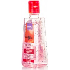 Intermed Reval Hand gel Apple 100ml