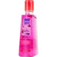Intermed Reval Hand gel Icing Sugar 100ml