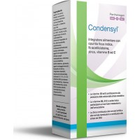 Proton Pharma Condensyl 30 ταμπλέτες
