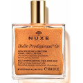 Nuxe Huile Prodigieuse Multi Purpose Dry Oil OR 50ml