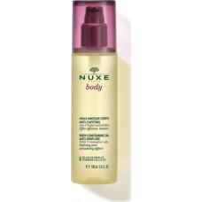Nuxe Body Contouring Oil Anti-Dimpling 100ml