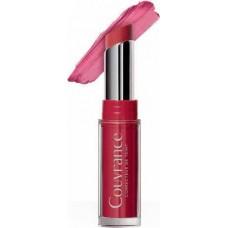 Avene Couvrance Baume Stick Pink