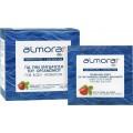 Elpen Almora Plus Electrolytes 12 Φακελίσκοι
