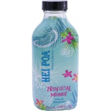 Hei Poa Tropical Monoi Pina & Maracuja 100ml