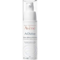 Avene A-Oxitive Αntioxidant Defense Serum 30ml