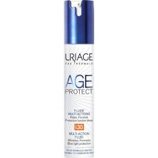 Uriage Age Protect Multi-Action SPF30 Fluid 40ml