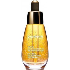 Darphin 8-Flower Golden Nectar Youth Renewing 30ml