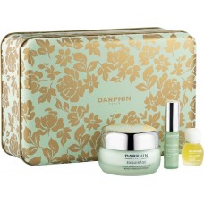 Darphin Exquisage Set