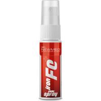 Lab Newmed Iron Oral Spray 15ml