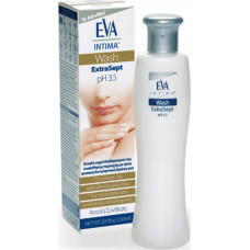 Intermed Eva Intima ExtraSept pH 3.5 Wash 250ml