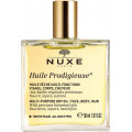 Nuxe Huile Prodigieuse Multi Purpose Dry Oil Face, Body & Hair 50ml