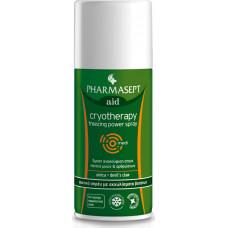Pharmasept Tol Velvet Cryotherapy Freezing Power Spray 150ml