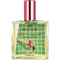 Nuxe Huile Prodigieuse Multi-Purpose Dry Oil Limited Edition Coral 100ml