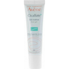 Avene Cicalfate+ Scar Gel 30ml