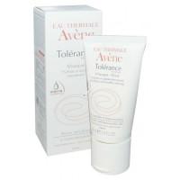 Avene Tolerance Extreme  Masque 50ml
