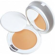 Avene Couvrance Compact Foundation Cream Rich Formula SPF30 01 Porcelaine Box 9.5gr