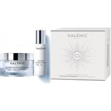 Galenic Secret D'excellence Anti Aging Set
