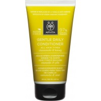 Apivita Gentle Daily Conditioner 150ml