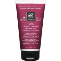 Apivita Tonic Conditioner 150ml