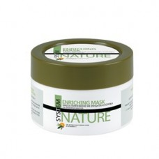 Sant' Angelica System Nature Enriching Mask 250ml