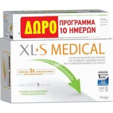 XL-S MEDICAL 180TABS + ΔΩΡΟ 60TABS