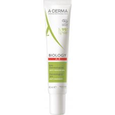 A-Derma Biology AR Cream 40ml