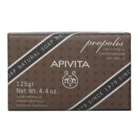 Apivita Propolis Natural Soap 125gr