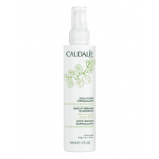 Caudalie Make-up Removing Cleansing Oil 75ml
