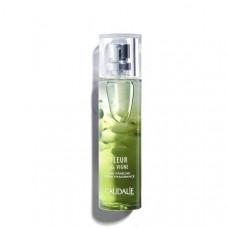 Caudalie Fresh Fragrance Fleur de Vigne Body Mist 30ml