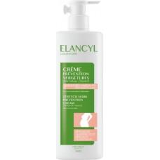 Elancyl Stretch Mark Prevention Cream 500ml