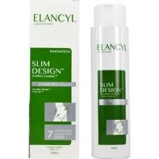 Elancyl Slim Design Caffeine Complex 3D 200ml
