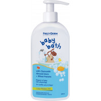 Frezyderm Baby Bath 300ml