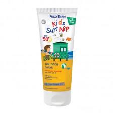 Frezyderm Kids Sun+Nip SPF50+ 150ml +25ml