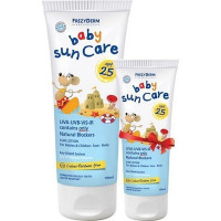 Frezyderm Baby Sun Care SPF25 100ml + 50ml
