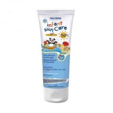 Frezyderm Infant Sun Care SPF50+ 100ml