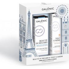 Galenic Beaute Du Regard Set