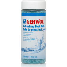 Gehwol Refreshing Foot Βath 330ml