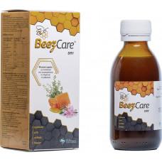 ILS Pharma BeezCare Dry Φυτικό Σιρόπι 140ml