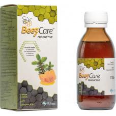 ILS Pharma Beezcare Productive Φυτικό Σιρόπι 140ml