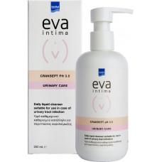 Intermed Eva Intima Wash Cransept Ph3.5 250ml