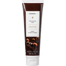Korres Argan Oil Post-Colour Mask 125ml