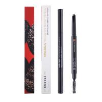 Korres Minerals Precision Brow Pencil 02 Medium Shade
