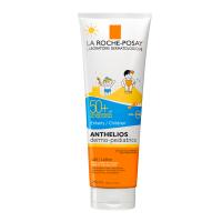 La Roche Posay Anthelios Dermo-Pediatrics Lotion Παιδικό Αντηλιακό Γαλάκτωμα Spf 50+, 250ml