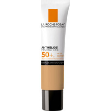 La Roche Posay Anthelios Mineral One 04 Brown SPF50+ 30ml
