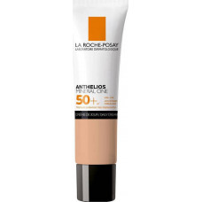 La Roche Posay Anthelios Mineral One 03 Tan SPF50+ 30ml