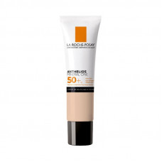 La Roche Posay Anthelios Mineral One 1 Light SPF50 30ml