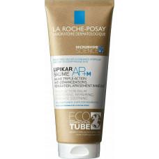 La Roche Posay Lipikar Baume AP+M Eco Tube 200ml